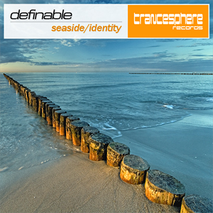 Definable - Seaside/Identity